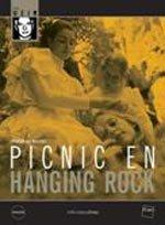 Picnic en Hanging Rock (1975)