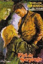 Piel de serpiente (1959)