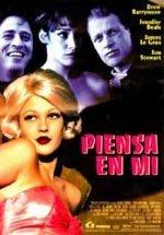 Piensa en mí (1997)