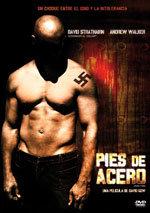 Pies de acero (2006)