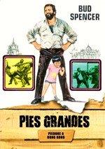 Pies grandes (1975)