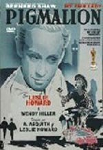 Pigmalión (1938)