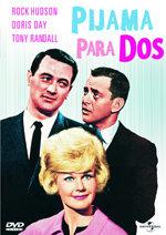 Pijama para dos (1961)