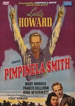 Pimpinela Smith (1941)