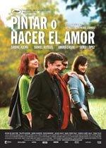 Pintar o hacer el amor (2005)