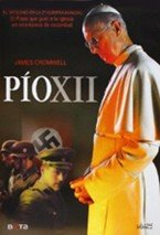 Pío XII (2012)