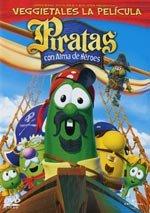 Piratas con alma de héroe (2002)