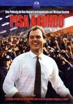 Pisa a fondo (1986)