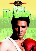 Piso de lona (1962)