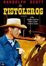 Pistoleros (1947)