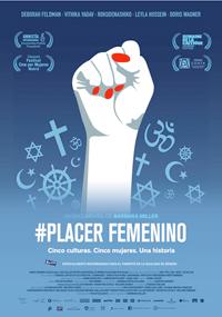 #Placer Femenino