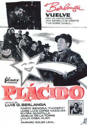 Plácido (1961)