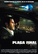Plaga final (2007)