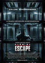 Plan de escape