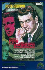 Plan diabólico (1964)