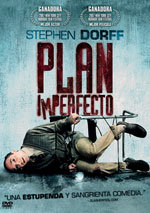 Plan imperfecto