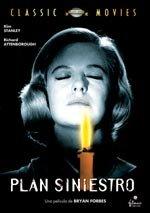 Plan siniestro (1964)