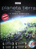 Planeta Tierra (2006)