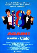 Plantón al cielo (1988)
