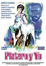 Platero y yo (1968)