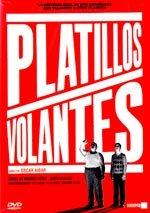 Platillos volantes (2003)
