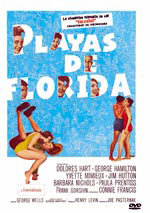 Playas de Florida (1960)