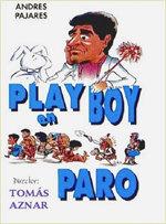 Playboy en paro (1984)