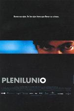 Plenilunio (1999)