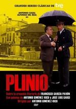 Plinio (1971)