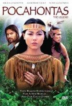 Pocahontas: The Legend (1995)