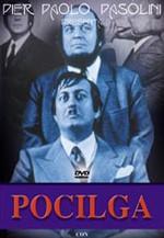 Pocilga (1969)