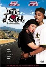 Poetic justice (Justicia poética) (1993)