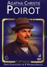 Poirot (7ª temporada) (2000)