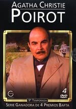 Poirot (9ª temporada) (2003)