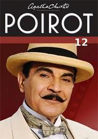 Poirot (12ª temporada)