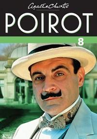 Poirot (8ª temporada) (2001)