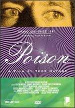 Poison (veneno) (1991)