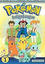 Pokemon (1998)