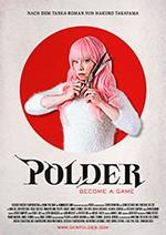 Polder (2015)