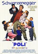 Poli de guardería (1990)