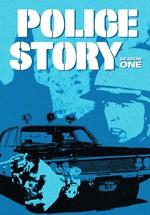 Police Story (1973)