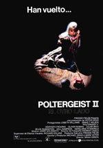 Poltergeist II: El otro lado (1986)
