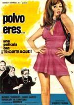Polvo eres (1974)