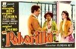 Polvorilla (1956)