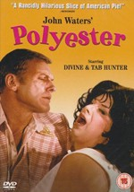Polyester (1981)