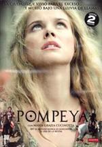 Pompeya (2007)