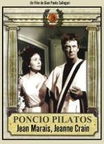 Poncio Pilatos (1962)