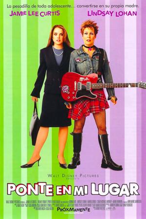 Ponte en mi lugar (2003)