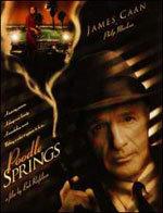 Poodle Springs (1998)