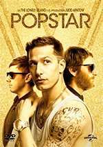 Popstar (2016)